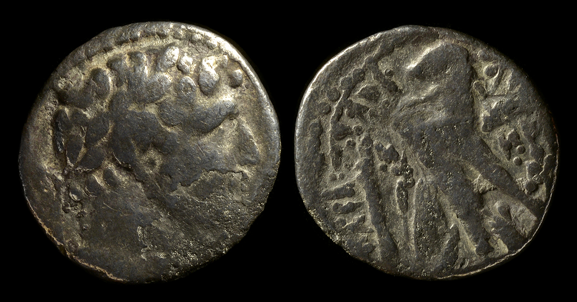 ancient resource  ancient biblical shekel of tyre coins  judas u0026 39  30 pieces of silver for sale