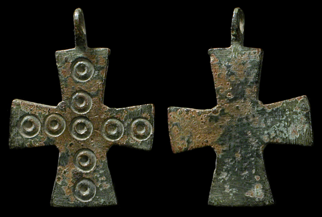 Unique Jewelry Displays Ancient Resource: Anci...