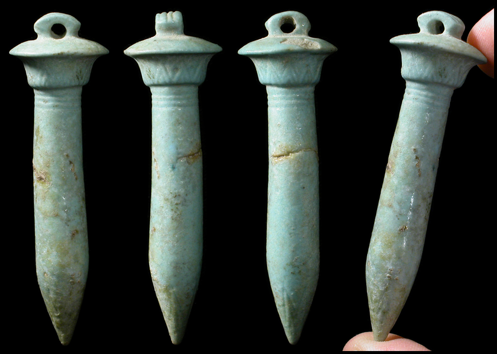Ancient Resource: Ancient Egyptian Amulets for Sale  |Ancient Egyptian Amulets Afterlife