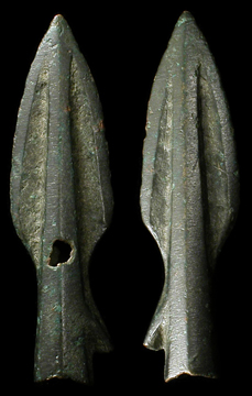 Ancient Resource: Authentic Ancient Roman, Greek, Persian ... Real Ancient Spartan Weapons
