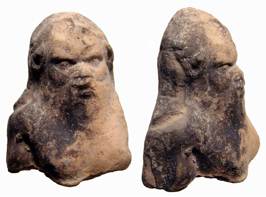 Ancient Resource Ancient Greek Statues Figures Busts