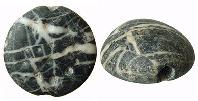 Ancient Resource Jemdet Nasr Mesopotamia 3200 2900 Bc