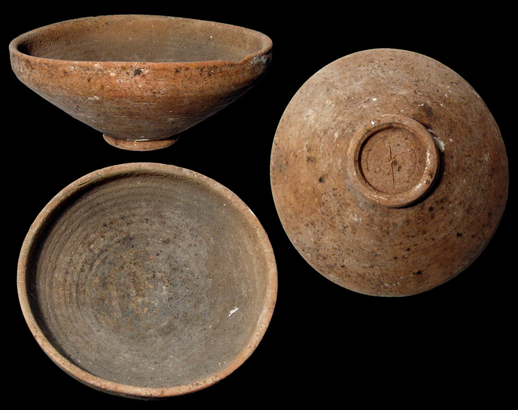 Ancient Resource Ancient Roman Terracotta Amp Pottery